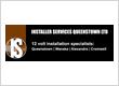 Installer Services Queenstown Ltd