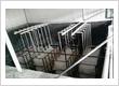 HYNA-AQUA Membranes Co., Ltd.