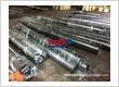 SKD61/H13/1.2344 HOT WORK TOOL STEELS