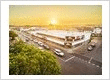 Check-Out-The-Boarding-Office's-Co-Shared-Office-Space-in-Mooloolaba