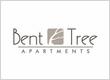 Bent Tree Apartments
