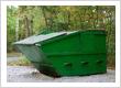 big-spring-construction-dumpsters