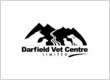 Darfield Vet Centre