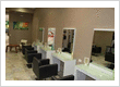 Toowoomba Beauty Salon