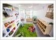 Petit Child Care Centres Port Douglas - Baby Bouelvard Room