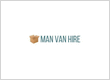 Man Van Hire Ltd.