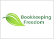 Bookkeeping Freedom
