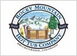 Rocky Mountain Hot Tub Company - Service