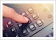 A.C.T. Telecommunications