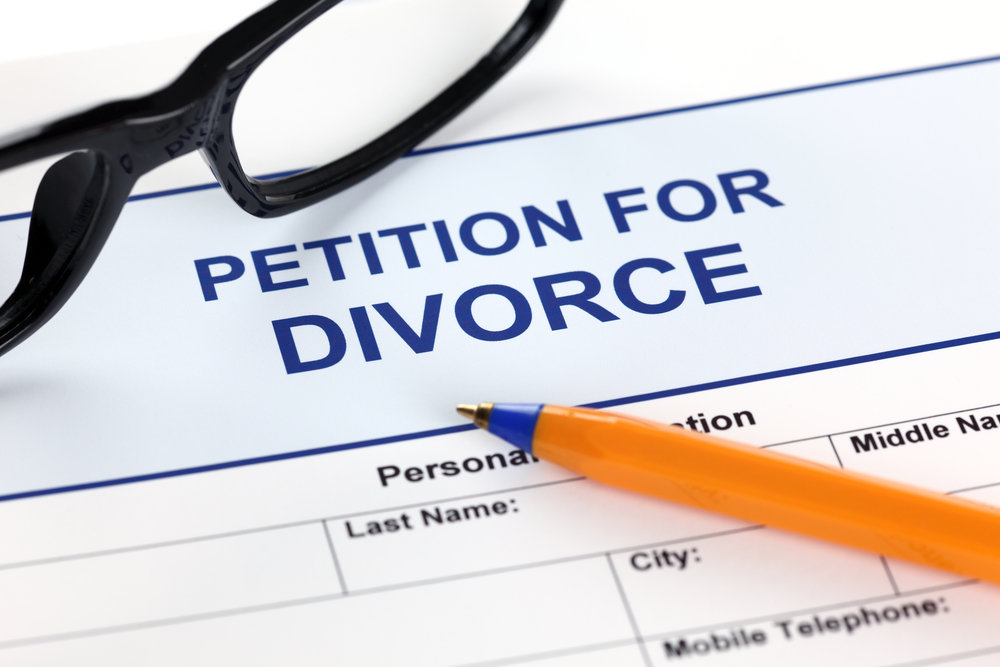 Divorce Lawyer - Making Your Split As Easy as Possible