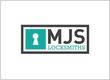 MJS Locksmiths
