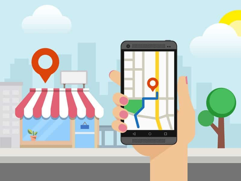 Google My Business – Why You Absolutely Need A GMB Listing