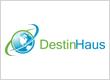 DestinHaus