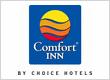 Comfort Inn SC361