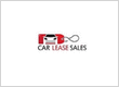 Car Lease Sales