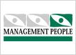 Management Careers