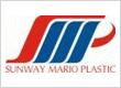 SUNWAY MARIO PLASTICS