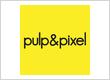 Pulp & Pixel