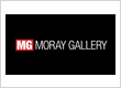 Moray Gallery