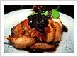 The Holy Birds - Restaurant & Bar