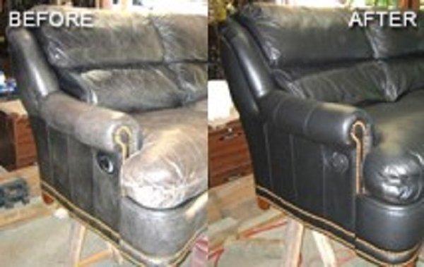 fibrenew brisbane perimeter newport australia. Black Bedroom Furniture Sets. Home Design Ideas