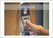 Circle Pines Commercial Locksmith