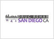 Drug Rehab San Diego CA