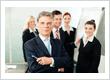 Broken Arrow Tax Settlement Advisors