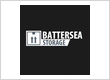 Storage Battersea