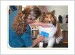 mans-best-friend-dog-grooming-mckinney