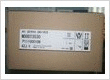 PANASONIC MDDDT3530