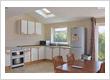 Ambassador Home Conversions Ltd