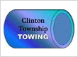 Clinton Twp Towing
