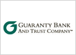 Guaranty Bank and Trust Company