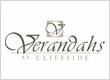 Verandahs at Cliffside Apartments