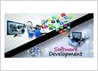 software development company in Bhopal