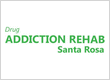 Drug Addiction Rehab Santa Rosa