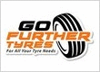 Go Further Tyres Nenagh Ltd.
