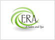 Era Salon and Spa