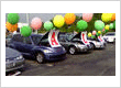 Oakland County Used Cars VOA