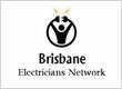 Brisbane Electricians Network