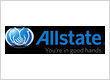 Allstate Insurance: Tom Sharple