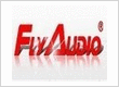 Flyaudio Corporation