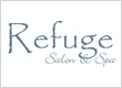 Refuge Salon and Spa