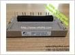 FUJI diode module 7MBP75TEA120-50