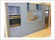 Pridex Kitchens & Wardrobes NZ Ltd