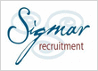 Sigmar Recruitment Pte Ltd