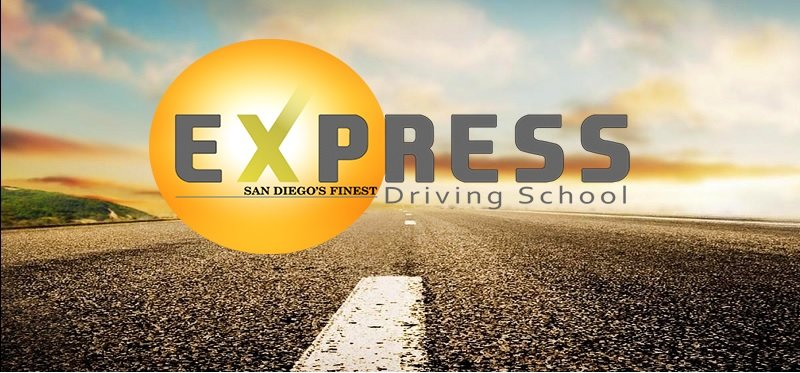 Best Driving School in Chula Vista