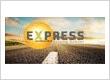 Express Driving School