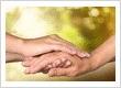 Caretaking Services
